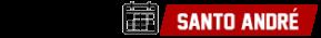 Poupatempo Santo André   Agendamento (RG, CNH, CTPS, Habilitação)